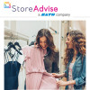 SATO Launches StoreAdvise to Focus on Intelligent Technology-based Retail Solutions