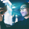Gemalto and R3 Pilot Blockchain Technology to Put Users in Control of Their Digital ID
