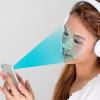 IDEMIA presenta IDEMIA 3D Face, la tecnología más avanzada de reconocimiento facial