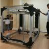Moebyus Machines, la empresa española que está revolucionado la impresión 3D