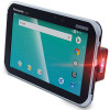 "Panasonic Introduces a Stylish New 7"" Android™ Rugged Tablet Ideal for Customer-Facing Mobile Workers"