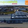 Grupo Catalá, de la Gestión de accesos al Control de costes con Robotics