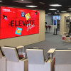 Toshiba TCxElevate, solución integral de transformación digital para el retail