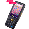 CipherLab has introduced new RK25 Series rugged android computer for convenient Store Order and Inventory Management