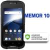 El nuevo Memor 10 de Datalogic validado para el Android Enterprise Recommended Program