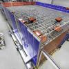 Dematic automatiza el centro logístico de C.E. Pattberg con Tecnología Autostore®