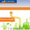 ABM REXEL mejora su eficiencia logística con los sistemas TMS y SGA de Generix