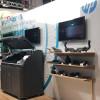 HP presenta su programa HP 3D Printing University para dar a conocer los beneficios y posibilidades de la impresión 3D