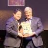 SATO recibe reconocimientos en los Premios Globales de la Industria Etiquetadora 2018