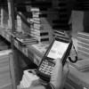 Eficiencia logística para mejorar el servicio al cliente