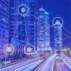 San Diego estrena nuevas aplicaciones Smart City y controles de alumbrado inteligentes de Current, con tecnología de GE