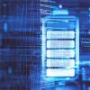 Gemalto impulsa la conectividad de IoT altamente eficiente mediante la plataforma segura NB-IoT