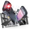 Panasonic TOUGHBOOK FZ-N1 mayor resistencia, duración y potencia que nunca