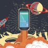 ¿Cómo afectarán las tecnologías del futuro al trabajador móvil?