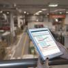 El retail transforma la distribución; más online y más nube