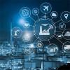 La gran Tendencia en el Sector Industrial, Industria 4.0 o IOT – Informe de Meinsa-