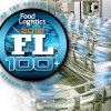 NiceLabel en la lista FL100+