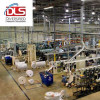 TSC Acquires Diversified Labeling Solutions, Inc. (DLS), a Leading Labeling Solutions Provider