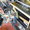 Meukow, la prestigiosa marca de Cognac, apuesta por las impresoras TSC