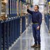 ¿Qué papel tiene la tecnología en la mejora de la productividad de los almacenes?