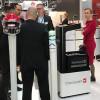 Checkpoint celebra su 50 aniversario en EuroCIS con nuevas soluciones para el retail