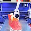 El ministro Pedro Duque inaugura en la Zona Franca la primera incubadora europea de proyectos empresariales de impresión 3D del continente