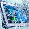 Centrica equipa a sus ingenieros con 7.500 tabletas robustas de Panasonic