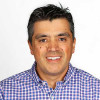 Zebra's Alex Castaneda recognized as 2019 CRN Channel Chief