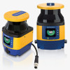 Datalogic presenta los nuevos modelos de escáneres láser de seguridad SLS-M5 y SLS-R5