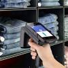 Las nuevas soluciones de Sensormatic Solutions ayudarán a reducir hasta un 50% las pérdidas a los retailers españoles