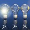 Atos protege los datos de los usuarios de Contadores de Energía Inteligentes