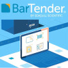 BarTender 2019 Introduces Innovative, Powerful Features for Enterprise Labeling