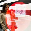Sephora y la startup española Wildbytes revolucionan el retail gracias a un espejo con inteligencia artificial