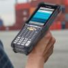 Zebra presenta el MC9300 su ordenador portátil estrella, pensado para la economía bajo demanda