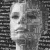 Las empresas fallan a la hora de aplicar el Big Data