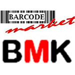 BMK  (Barcode Market)