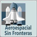 Aeroespacial SA