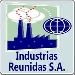 IRSA Industrias Reunidas