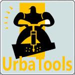 UrbaTools SL