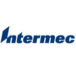 Honeywell – Intermec