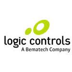 Logic Controls (Bematech)