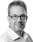 Jerker Hellstrom CEO Handheld Group AB
