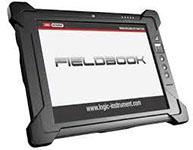 "The World Of Thor FIELDBOOK E1. Tablet de 10"""