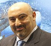 Noury Saci Citizen