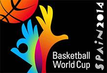 The World Of Thor - Campeonato del Mundo de baloncesto