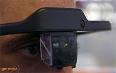 Generix Group Gafas Realidad Aumentada