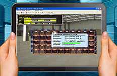 AS Software - SGA