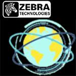 Zebra IoT