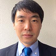 SATO - Tetsushi Kondo