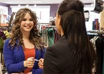 Zebra retail solutions